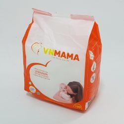 Miếng lót thấm sữa VNMAMA (Việt Nam)